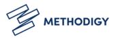 METHODIGY