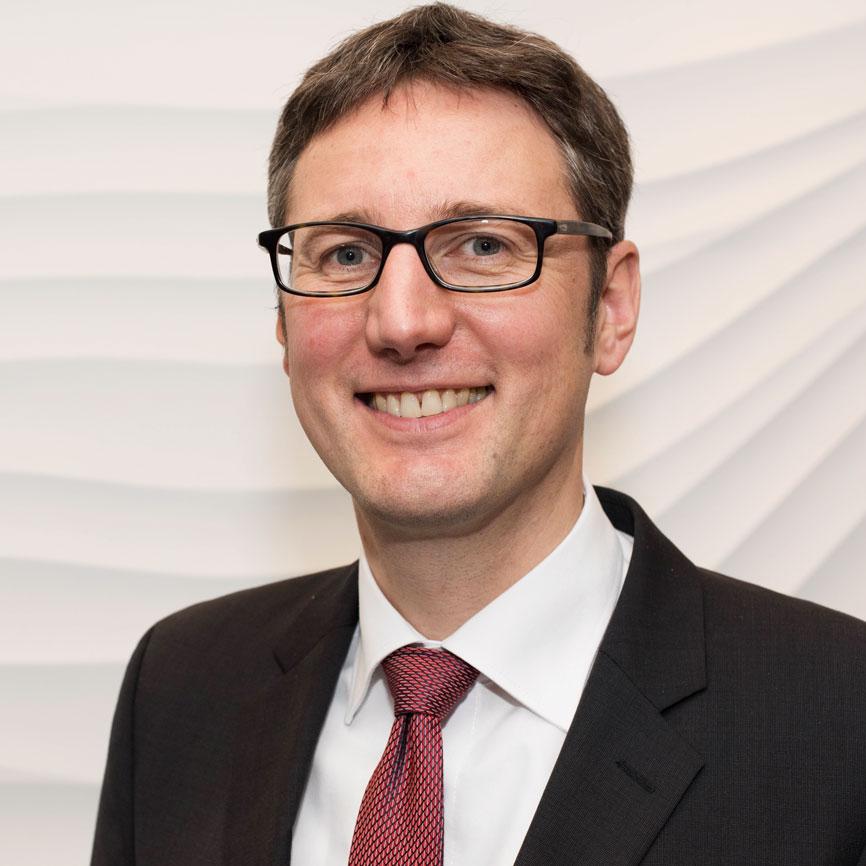 Rechtsanwalt Sven Griese
