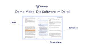 Demovideo